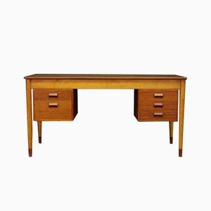 Schreibtisch von Børge Mogensen, 1960er