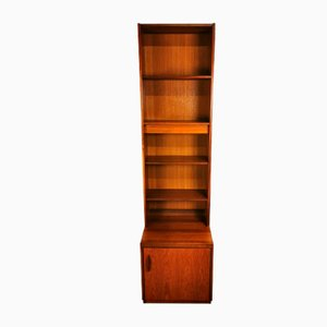 Mid-Century Teak Cabinet from G-Plan, 1970s