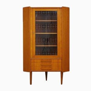 Mueble danés vintage, años 60