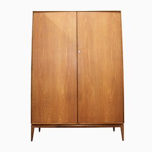 Teak Wardrobe from McIntosh, 1960s