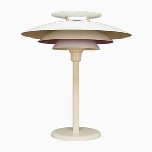 Vintage Tischlampe von Form-Light, 1970er