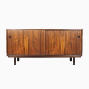 Rosewood Sideboard from Dammand & Rasmussen, 1960s