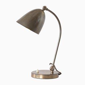 Lámpara de mesa de Le Phare, años 30