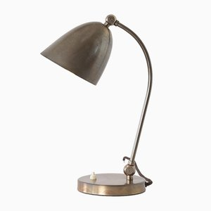 Table Lamp from Le Phare, 1930s