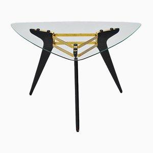 Table Basse Vintage, Belgique, 1958