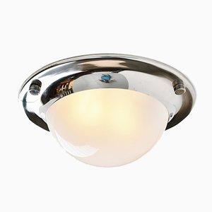 Lámpara de pared LSP6 italiana de Luigi Caccia Dominioni para Azucena, años 60