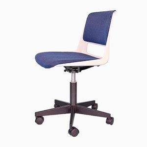 Chaise de Bureau par André Cordemeyer et Dick Cordemeijer pour Gispen, 1960s