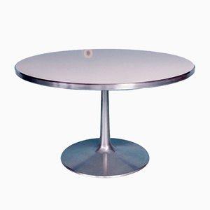 Tavolo da pranzo di Poul Cadovius, Danimarca
