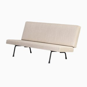 Model 1712 Sofa by André Cordemeyer and Dick Cordemeijer for Gispen, 1960s