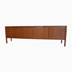 Mid-Century Sideboard by Poul Cadovius for Cado