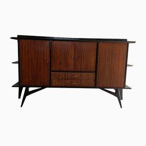 Mid-Century Sideboard aus Palisander, 1950er