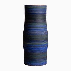 Vintage Vase von Georges Cueille, 1950er