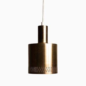 Lampe à Suspension, Danemark, 1960s