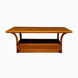 Table d'Appoint, 1960s