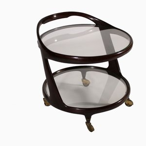 Trolley by Ico Parisi for Cassina, 1950s