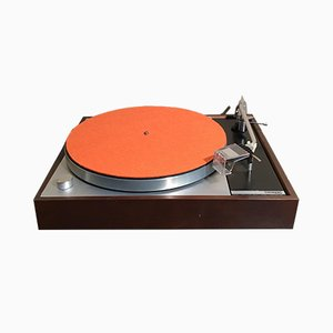 Vintage TD 150 Turntable from Thorens, 1960s