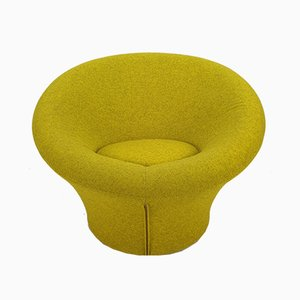 Mushroom Armchair by Pierre Paulin for Artifort, 1980s