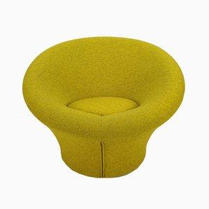 Mushroom Sessel von Pierre Paulin für Artifort, 1980er