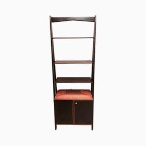 Mid-Century Modular Bookcase