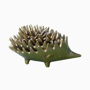 Hedgehog Nesting Bowl Set by Walter Bosse for Herta Baller, 1950s