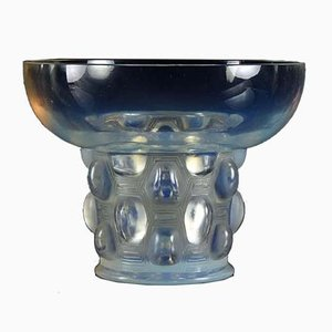 Beautreillis Vase by René Lalique, 1930s