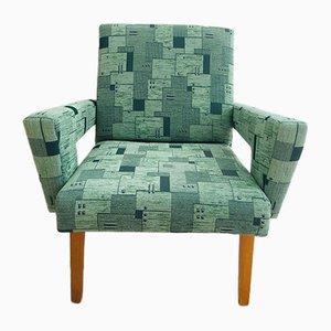 Tschechischer Sessel von Jitona, 1960er