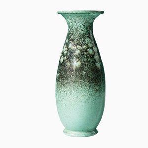 Vintage Vase from Silberdistel, 1980s