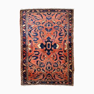 Middle Eastern Carpet, 1920s
