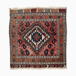 Middle Eastern Carpet, 1930s