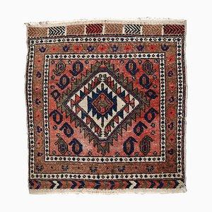 Orientalischer Teppich, 1930er