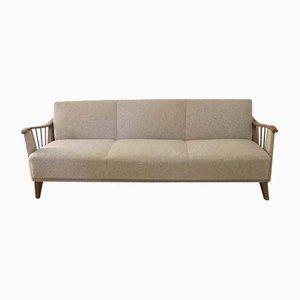 Vintage Sofa, 1950er