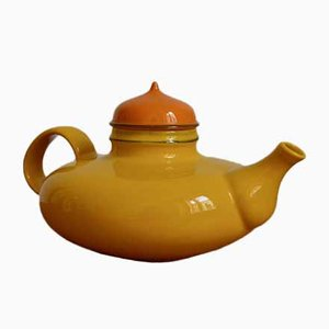 Aladdin Teapot by Inger Persson for Röstrand, 1960s