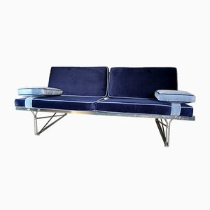 Vintage Moment Sofa by Niels Gammelgaard for Ikea, 1980s