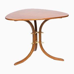 Swedish Coffee Table, 1970s