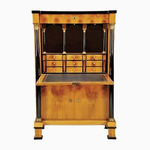 Antique Biedermeier Buffet