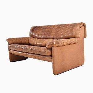 Vintage DS86 Sofa von de Sede, 1970er