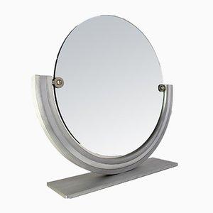 Vintage Italian Vanity Mirror