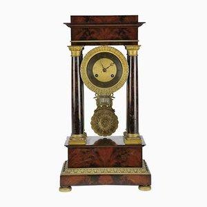 Horloge Antique, France
