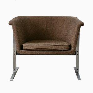 Niederländischer Modell 042 Sessel von Geoffrey Harcourt für Artifort, 1970er
