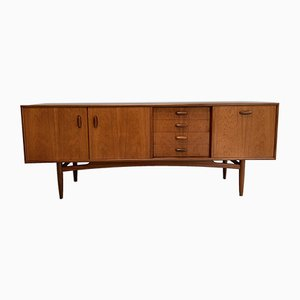 Sideboard by Ib Kofod Larsen for G-Plan, 1960s
