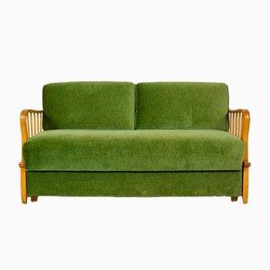 Sofa von Mignon Mobel, 1960er
