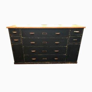 Mueble, años 30