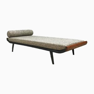 Dutch Daybed by Dick Cordemeijer for Auping, 1960s