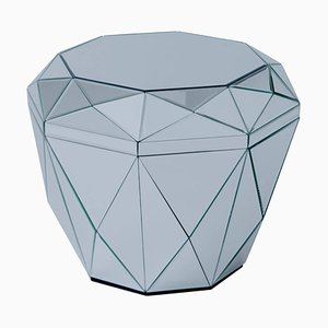 Diamond Table by Reflections Copenhagen