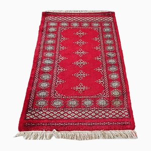 Red Carpet, 1950s