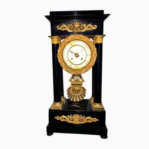 Orologio antico, Francia
