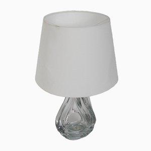 Lampe de Bureau, France, 1970s