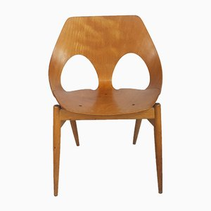 Jason Chair by Carl Jacobs & Frank Guille for Kandya, 1950s