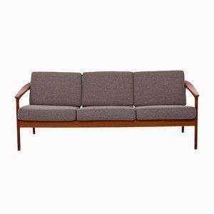 Monterey Sofa von Folke Ohlsson für Bodafors, 1963
