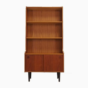 Teak Shelf, 1970s